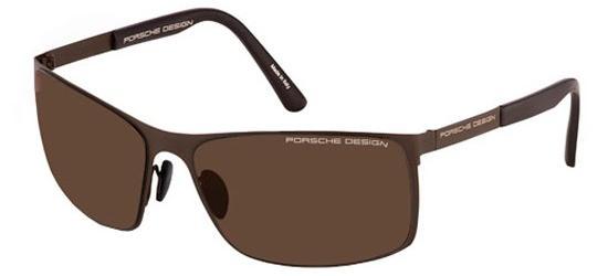 Porsche Design solbriller P8566