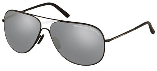 Porsche Design sunglasses P8605