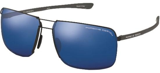 Porsche Design sunglasses P8615