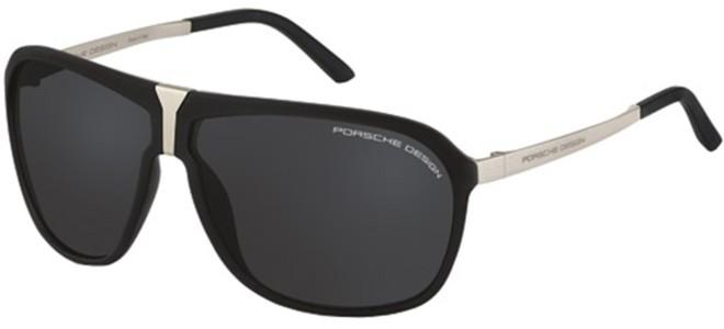 Porsche Design sunglasses P8618