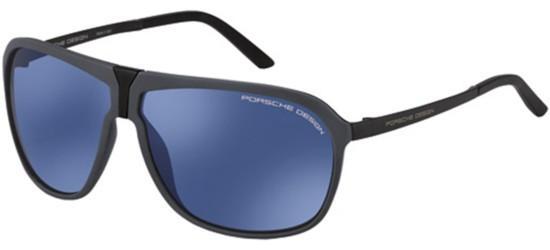 Porsche Design P8618