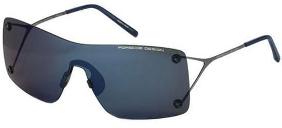 Porsche Design P8620