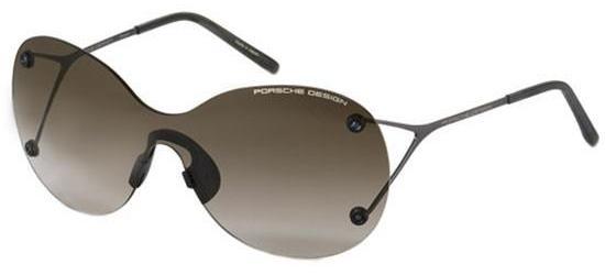 Porsche Design P8621