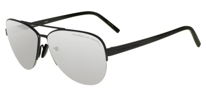Porsche Design sunglasses P8676