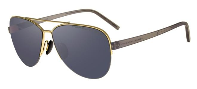 Porsche Design zonnebrillen P8676