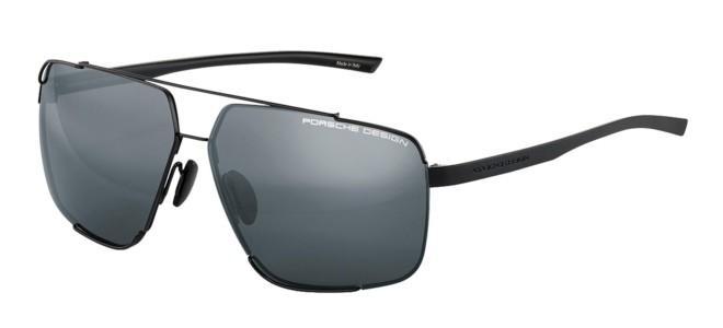 Porsche Design solbriller P8681