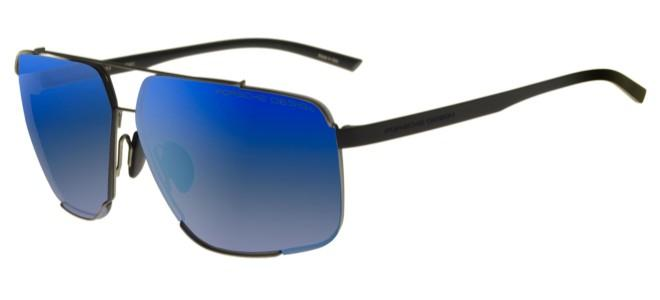 Porsche Design sunglasses P8681