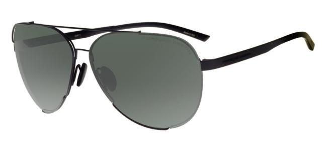Porsche Design zonnebrillen P8682