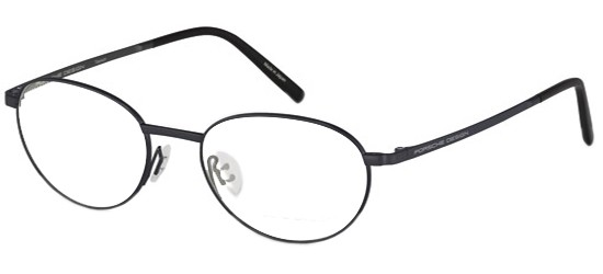 Porsche Design brillen P 8306