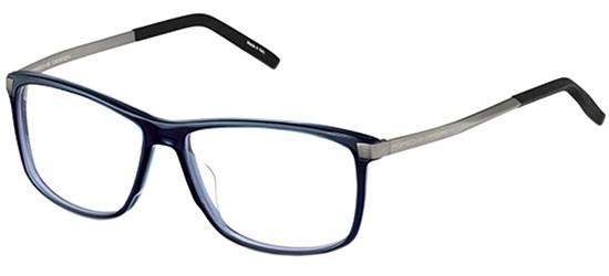 Porsche Design eyeglasses P'8319