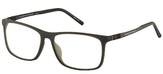 Porsche Design briller P'8323