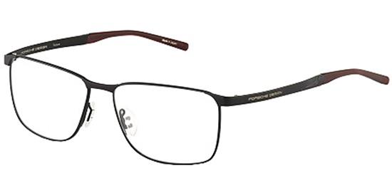 Porsche Design eyeglasses P'8332