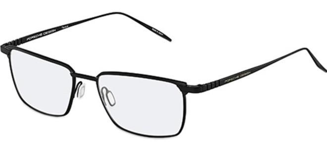 Porsche Design brillen P'8360