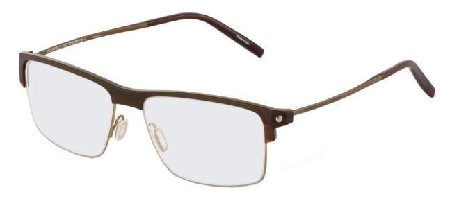Porsche Design briller P'8361
