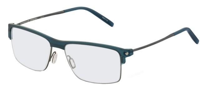 Porsche Design eyeglasses P'8361