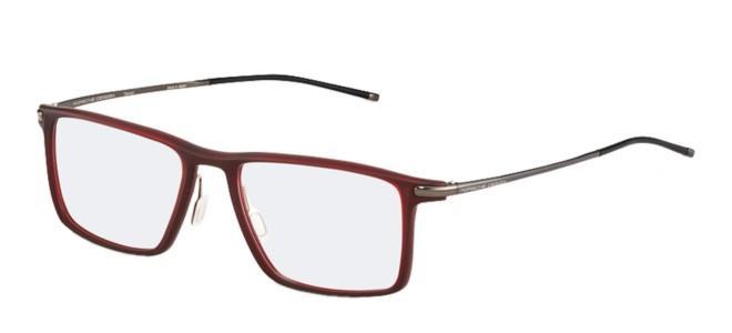 Porsche Design eyeglasses P'8363