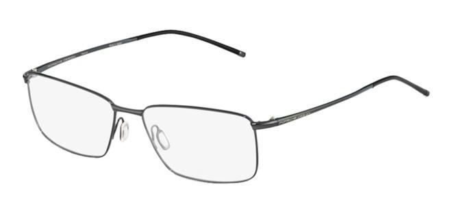 Porsche Design brillen P'8364