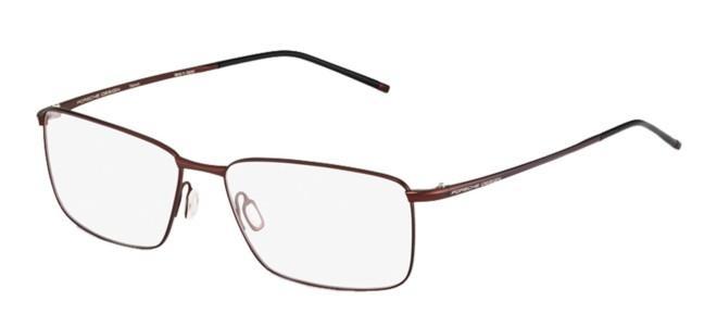 Porsche Design eyeglasses P'8364