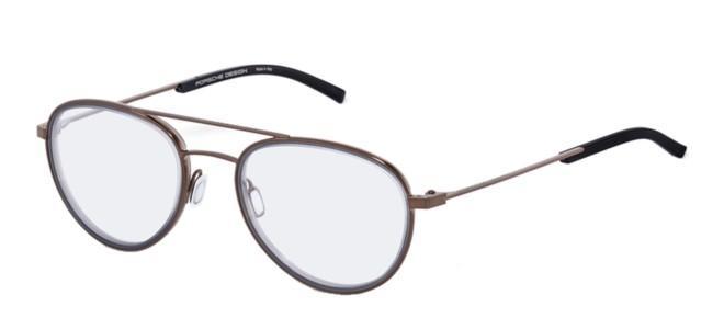 Porsche Design eyeglasses P'8366