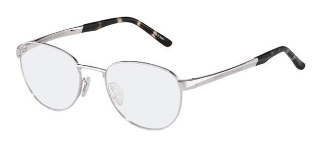 Porsche Design eyeglasses P'8369