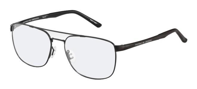Porsche Design eyeglasses P'8370