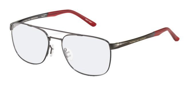 Porsche Design briller P'8370