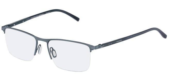 Porsche Design briller P'8371