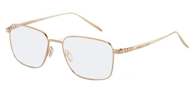 Porsche Design eyeglasses P'8372