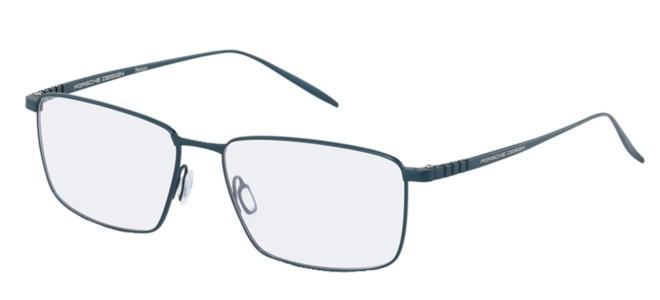 Porsche Design brillen P'8373