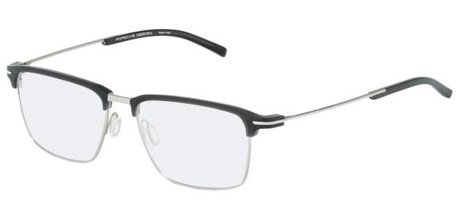 Porsche Design briller P'8380