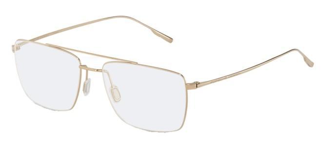 Porsche Design briller P'8381