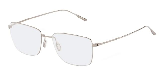Porsche Design briller P'8382