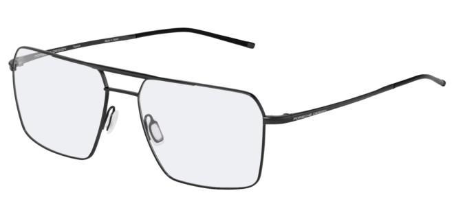 Porsche Design briller P'8386
