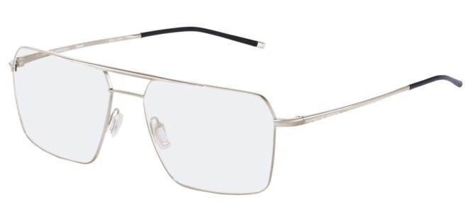 Porsche Design eyeglasses P'8386