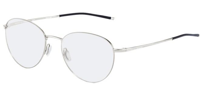 Porsche Design briller P'8387
