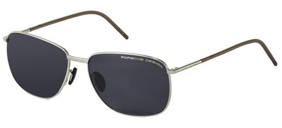Porsche Design P 8630
