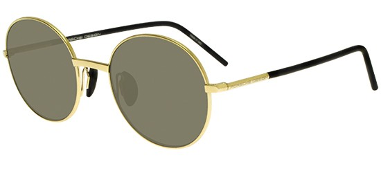 Porsche Design sunglasses P 8631
