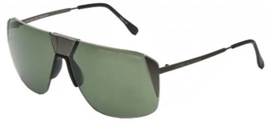Porsche Design sunglasses P'8638