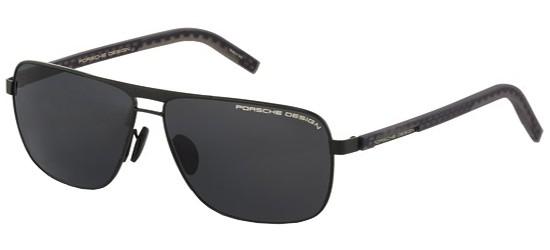 Porsche Design P 8639
