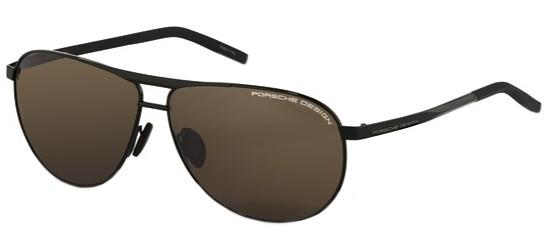 907f0a386cd6 Porsche Design P 8642 men Sunglasses online sale