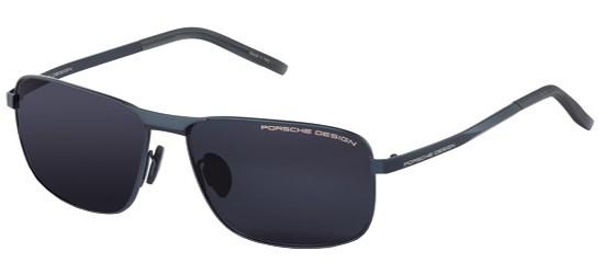 Porsche Design P 8643