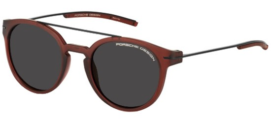 Porsche Design sunglasses P'8644