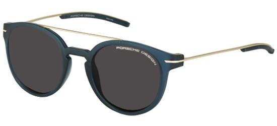 Porsche Design P'8644