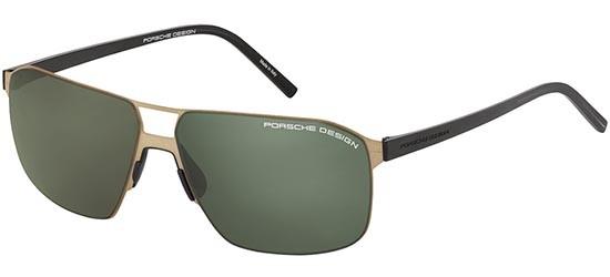 Porsche Design P'8645