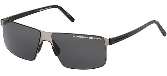 Porsche Design P'8646