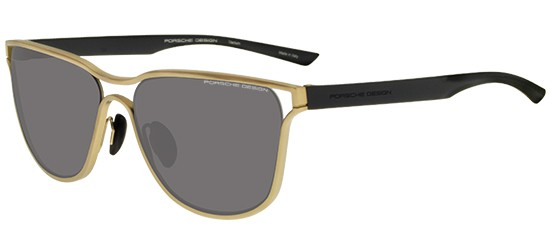 Porsche Design sunglasses P'8647