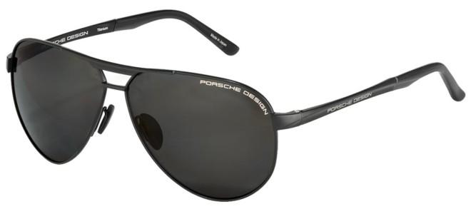 Porsche Design sunglasses P'8649