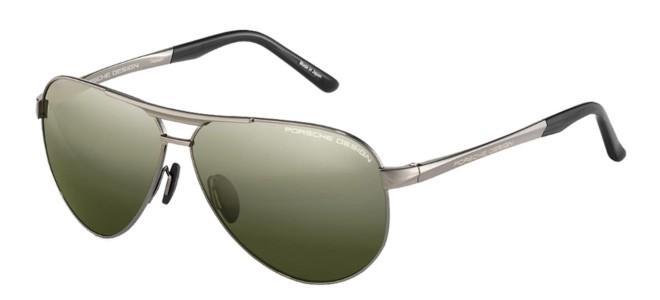 Porsche Design zonnebrillen P'8649
