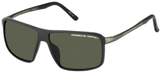 Porsche Design sunglasses P'8650