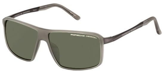 Porsche Design zonnebrillen P'8650